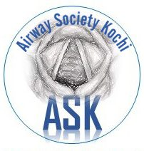 Airway Society Kochi